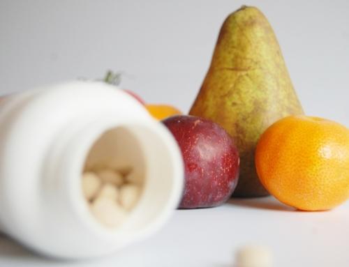 Mireia de MasterChef3 nos regala una receta para la endometriosis