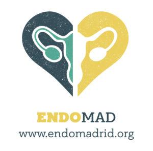 www.endomad.org