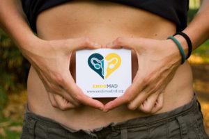 endometriosis endomadrid