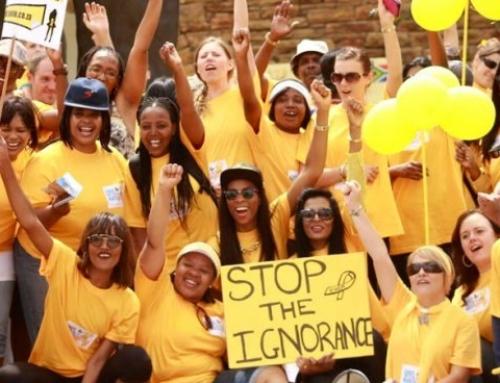 Día Mundial por la Endometriosis: ni reconocimiento, ni investigación