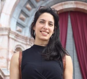Emi Escudero